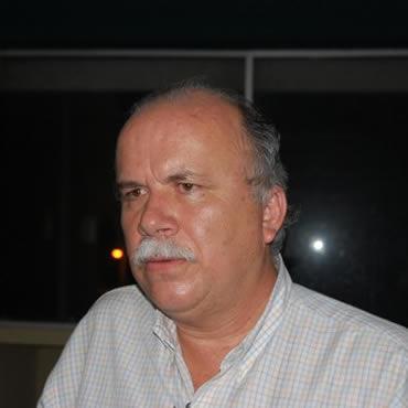 Demandan a secretario general del stprm for Viveros sanchez